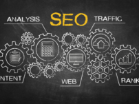 Importance of Search Engine Optimization For Online Businesses in Kenya - KWETU